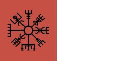 Logotipo Bajocero