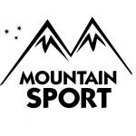 Bajocero Expediciones - Acuerdo de Colaboración entre Bajocero Expediciones y Mountain Sports